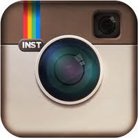 Follow us at Instagram!